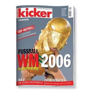 kicker-sonderheft-wm-2006.jpg