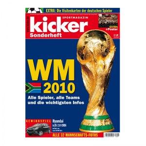 kicker-sonderheft-wm-2010-009ovkwm2010.jpg