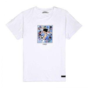 lobster-lemonade-captain-tsubasa-cover-t-shirt-weiss-lifestyle-streetwear-freizeitkleidung-kurzarm-shortsleeve-1569.jpg