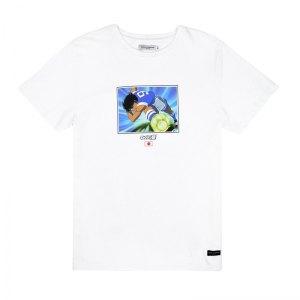 lobster-lemonade-kojiro-hyuga-japan-t-shirt-weiss-lifestyle-streetwear-freizeitkleidung-kurzarm-shortsleeve-1571.jpg