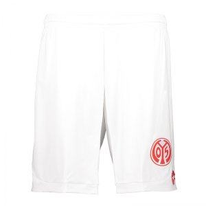 lotto-1-fsv-mainz-05-short-home-2018-2019-kids-replicas-shorts-national-t8241-textilien.jpg