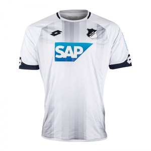 lotto-tsg-1899-hoffenheim-trikot-away-2018-2019-replicas-trikots-national-t8441.jpg