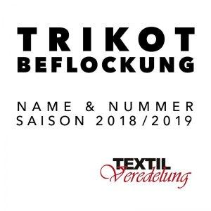 trikot-veredelung-beflockung-2018-2019.jpg