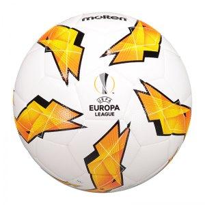 molten-uel-euroleague-trainingsball-weiss-orange-ball-liga-national-international-f5u3600-g18.jpg