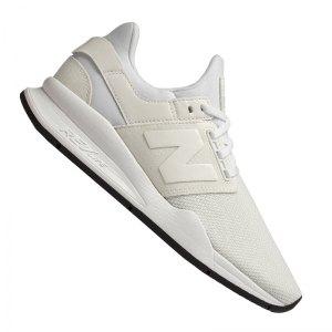 new-balance-247-sneaker-damen-weiss-f3-lifestyle-schuhe-damen-sneakers-658401-50.jpg