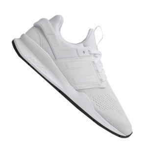 new-balance-247-sneaker-weiss-f3-lifestyle-schuhe-herren-sneakers-657311-60.jpg