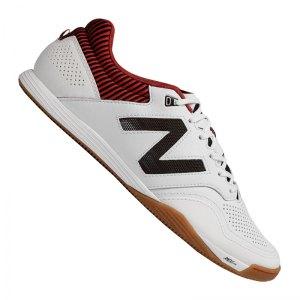 new-balance-audazo-pro-indoor-rot-f4-equipment-fussballschuhe-fussball-ausruestung-footballboots-cleets-583554-60.jpg