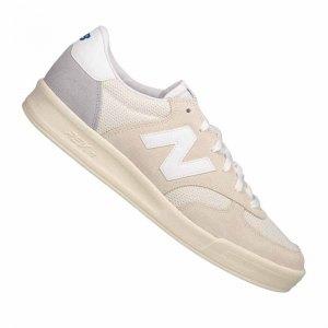 new-balance-crt300-sneaker-weiss-f3-lifestyle-schuhe-herren-sneakers-569161-60.jpg
