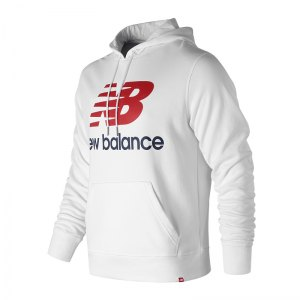 new-balance-essentials-stacked-logo-hoody-f3-sport-fashion-style-newbalance-690950-60.jpg