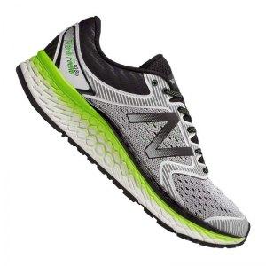 new-balance-fresh-foam-1080-v7-running-weiss-f3-maenner-men-herren-joggen-shoe-schuh-laufen-550861-60.jpg