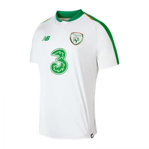 new-balance-irland-trikot-away-2018-weiss-equipment-fussball-replica-ausstattung-match-training-631630-60.jpg