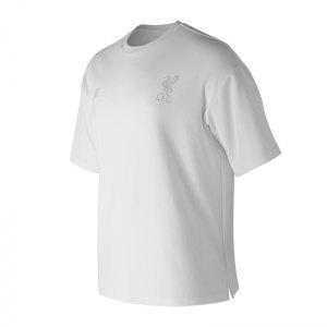 new-balance-mt83516-tee-t-shirt-weiss-f3-lifestyle-textilien-t-shirts-661810-60.jpg