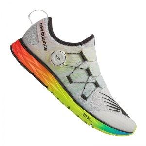 new-balance-m1500-running-weiss-f3-681301-60-running-schuhe-neutral-laufen-joggen-rennen-sport.jpg