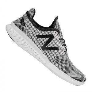 new-balance-mcoas-running-weiss-f33-laufen-kult-sport-training-outfit-580151-60.jpg