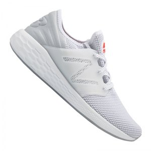 new-balance-mcruz-running-weiss-f3-daempfung-sport-shoes-look-654541-60.jpg