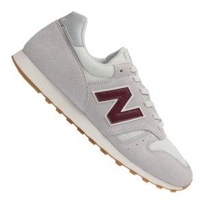 new-balance-ml373-sneaker-weiss-f3-streetwear-lifestyle-strassenschuhe-sneaker-herren-maenner-men-633061-65.jpg