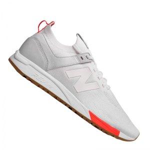 new-balance-mrl247-sneaker-weiss-f3-lifestyle-alltag-laufen-rennen-bequem-style-638701-60.jpg