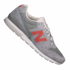 new-balance-mrl996-sneaker-weiss-f3-lifestyle-freizeit-strassenschuhe-streetwear-turnschuhe-638781-60.jpg