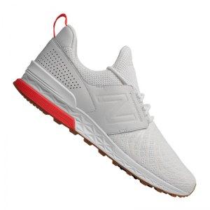 new-balance-ms574-sneaker-weiss-f3-lifestyle-alltag-laufen-rennen-bequem-style-638851-60.jpg