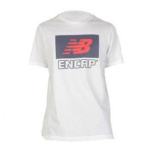 new-balance-mt81560-tee-t-shirt-weiss-f3-lifestyle-alltag-swag-klassik-619810-60.jpg