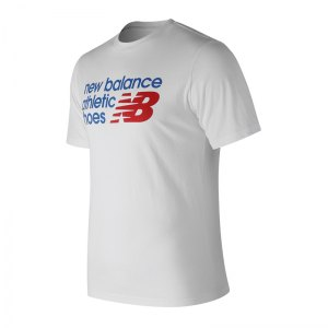 new-balance-mt83541-athletics-tee-t-shirt-f3-lifestyle-textilien-t-shirts-660170-60.jpg