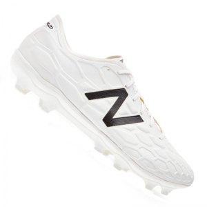 new-balance-visaro-2-0-pro-fg-weiss-f3-fussball-football-boot-rasen-nocken-topschuh-neuheit-496390-60.jpg