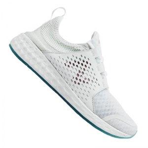 new-balance-wcruz-running-damen-weiss-f3-laufen-joggen-shoe-schuh-laufausstattung-569231-50.jpg