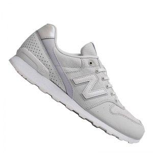 new-balance-wr996-sneaker-damen-weiss-f3-lifestyle-alltag-laufen-rennen-bequem-style-639812-50.jpg