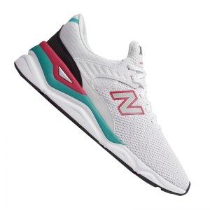 new-balance-wsx90-sneaker-weiss-f3-lifestyle-schuhe-herren-sneakers-657321-60.jpg