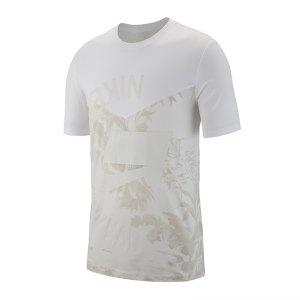 nike-2-tee-t-shirt-weiss-f100-lifestyle-textilien-t-shirts-ar5176.jpg