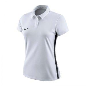 nike-academy-18-football-poloshirt-damen-f100-poloshirt-shirt-team-mannschaftssport-ballsportart-899986.jpg