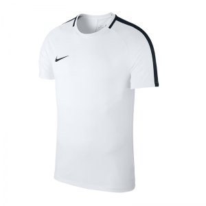 nike-academy-18-football-top-t-shirt-weiss-f100-shirt-oberteil-trainingsshirt-fussball-mannschaftssport-ballsportart-893693.jpg