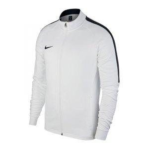 nike-academy-18-football-track-jacket-kids-f100-langarm-jacke-mannschaftssport-ballsportart-893751.jpg