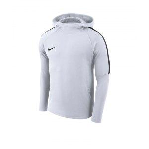 nike-academy-kapuzensweatshirt-weiss-f100-hoodie-kapuzensweat-langarm-workout-mannschaftssport-ballsportart-ah9608.jpg