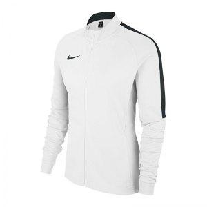 nike-academy-18-football-jacket-jacke-damen-f100-damen-jacke-trainingsjacke-fussball-mannschaftssport-ballsportart-893767.jpg