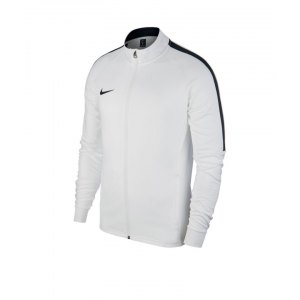 nike-academy-18-track-jacket-jacke-weiss-f100-trainingsjacke-jacket-fussball-mannschaftssport-ballsportart-893701.jpg
