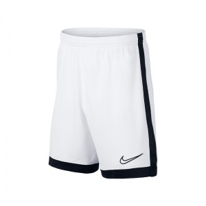 nike-academy-dri-fit-short-kids-weiss-f100-fussball-textilien-shorts-ao0771.jpg