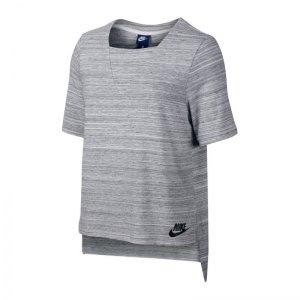 nike-advance-15-top-t-shirt-damen-weiss-f100-tee-kurzarmshirt-frauenbekleidung-woman-lifestyle-freizeit-838954.jpg