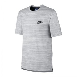 nike-advance-15-top-t-shirt-weiss-f100-kurzarmshirt-lifestyle-tee-men-herrenbekleidung-maenner-837010.jpg