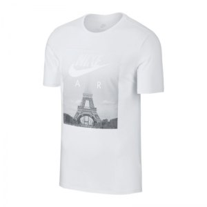 nike-air-2-tee-t-shirt-weiss-f100-freizeitbekleidung-lifestyle-herren-men-911944.jpg