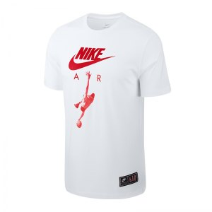nike-air-2-tee-t-shirt-weiss-f101-lifestyle-textilien-t-shirts-ar5046.jpg