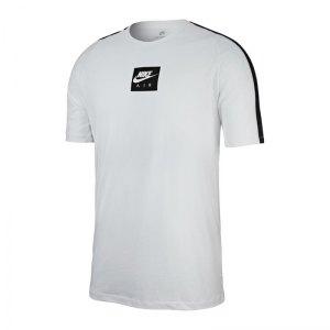 nike-air-tee-t-shirt-weiss-f100-lifestyle-freizeit-strasse-bekleidung-929342.jpg