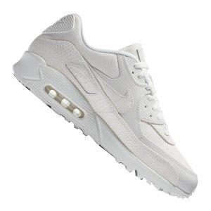 nike-air-max-90-premium-sneaker-weiss-f101-lifestyle-alltag-freizeit-clubbing-outfit-700155.jpg