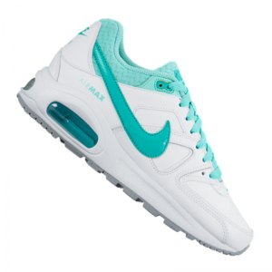 nike-air-max-command-flex-leather-leder-kindersneaker-lifestyle-freizeit-footwear-streetwear-f133-weiss-844355.jpg