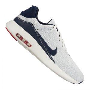 nike-air-max-modern-flyknit-sneaker-weiss-f100-sneaker-herren-men-maenner-freizeit-lifestyle-876066.jpg