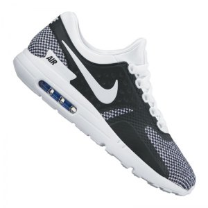nike-air-max-zero-essential-sneaker-weiss-f103-lifestyle-freizeit-alltag-strasse-mode-look-design-876070.jpg