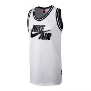 nike-air-tank-top-jersey-weiss-f100-freizeit-shirt-tank-top-muskel-muscle-basketball-aermellos-weiter-halsausschnitt-sommer-training-834135.jpg
