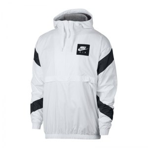 nike-air-woven-kapuzensweatshirt-weiss-f100-lifestyle-textilien-sweatshirts-textilien-932137.jpg