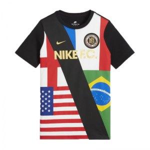 nike-aop-flag-printed-t-shirt-kids-weiss-f100-lifestyle-freizeit-strasse-bekleidung-ao8182.jpg