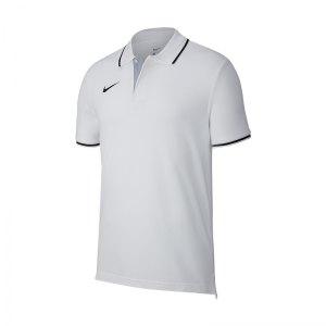 nike-club19-poloshirt-weiss-f100-fussball-teamsport-textil-poloshirts-aj1502.jpg